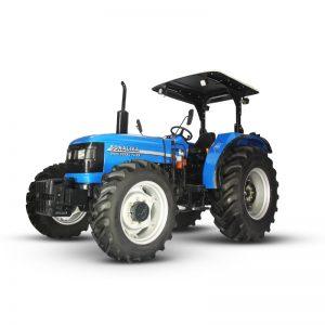 Tractor Sonalika WT 75 RX